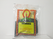 Tukmaria Seeds (Tukmalanga) 3.5 oz