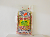 Sugar Coated Fennel Seeds 3.5 oz
