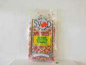 Sugar Coated Fennel Seeds 3.5 oz