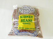 Red Kidney Beans 4 lbs