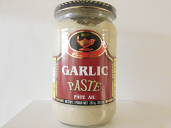 Deep Garlic Paste 723 grm