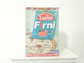 Laziza Firni Khas Mix(Kewra) 150 grm