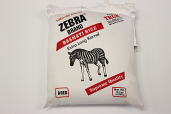 Zebra Kernel Basmati Rice 20lb