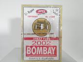 Bombay Sweet Supari Jumbo Pack 48 Packs