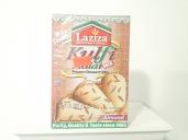 Laziza Kulfi Malai Mix (Almond) 152 grm