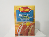 Shan Hunter Beef Spice Mix 150 grm