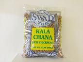 Kala Chana 2 lbs