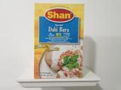 Shan Dahi Bara  Mix 175 grm