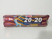 Parle 20 20 Choice of Champions Cookies 3.52 oz