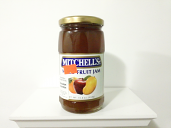 Mitchell's Mixed Fruit Jam 450 grm