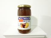 Mitchell's Mixed Fruit Jam 450 grm