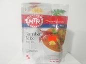 MTR Sambar Mix  200 grm