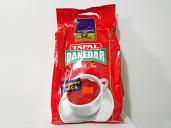 Tapal Danedar Tea Economy Pack 900 grm