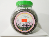 Kashmiri Pink Tea 200 grm