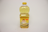 Carlini Pure Corn Oil 48 oz