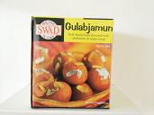 Swad Gulabjamun 1 Kg