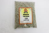 Vatana Green 2 lbs