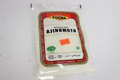 Chinese Salt (Ajinomoto) 14oz