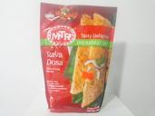 MTR Rava Dosa Mix  500 grm