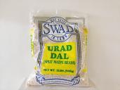 Urad Dal 2 lbs