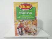 Shan Sindhi Biryani Spice Mix 60 grm
