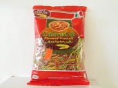 Colored & Flavoured Vermicelli Sevi 200 grms