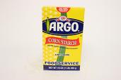 Argo Corn Starch 16 oz