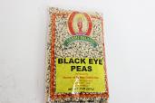 Black Eye Peas 2 lbs