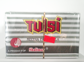 Tulsi Classic Meetha Pan Masala 48 Pack