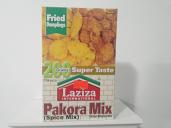 Laziza Pakora Mix Spice Mix 200 grm