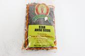 Star Anise Seeds 3.5 oz