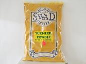 Turmeric Powder 28 0z