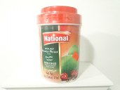 National Extra Hot Mango Pickle 500 grm