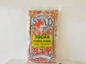 Sugar Coated Fennel Seeds 7 oz