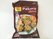 Deep Pakora Onion 10 oz