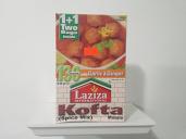 Laziza Kofta Spice Mix 130 grm