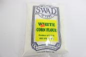 White Corn Flour(Fine) 2 lbs