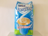 Nestle Every Day Milk Powder 900 grm