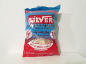 Silver Potli Ka Masala 25 gm