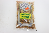 Javentri Whole 3.5 oz