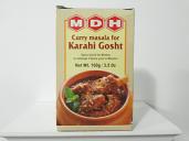 MDH Karahi Gosht Spice Mix 100 grm