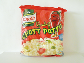 Knorr Chatt Patta Instant Noodles 66 grm
