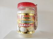Tooba Garlic Paste 750 grm