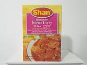 Shan Korma Curry Spice Mix 50 grm