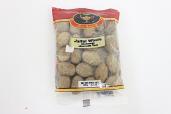 Jaifal(Nutmeg) Whole 3.5 oz