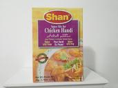 Shan Chicken Handi Spice Mix 50 grm