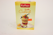 Rafhan Custard Powder Vanilla Flavour 300 grm