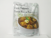 Parampara Paneer Makhanwala Mix 2.8 oz