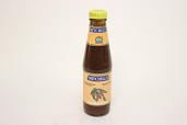 Mitchell's Tamarind Sauce 10.5 oz
