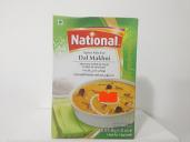 National Dal Makhni Spice Mix 40 grm